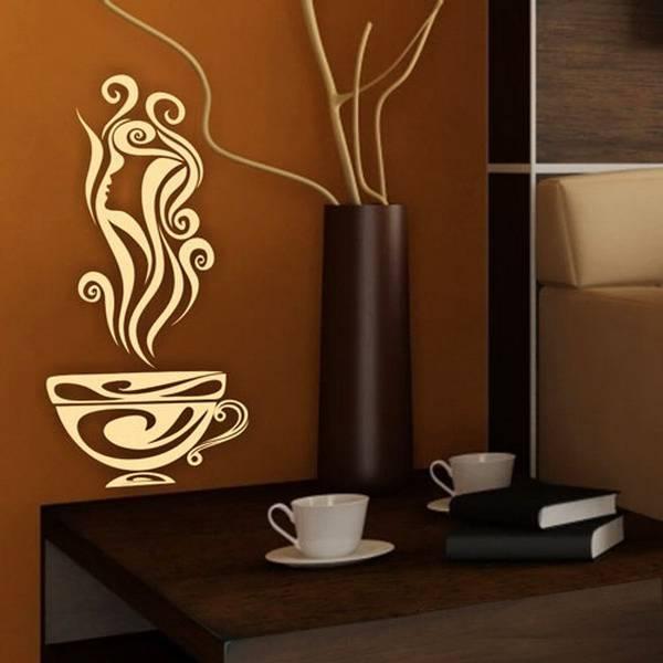 Декор комнаты – стильные идеи и особенности современного оформления дома и квартиры (90 фото)