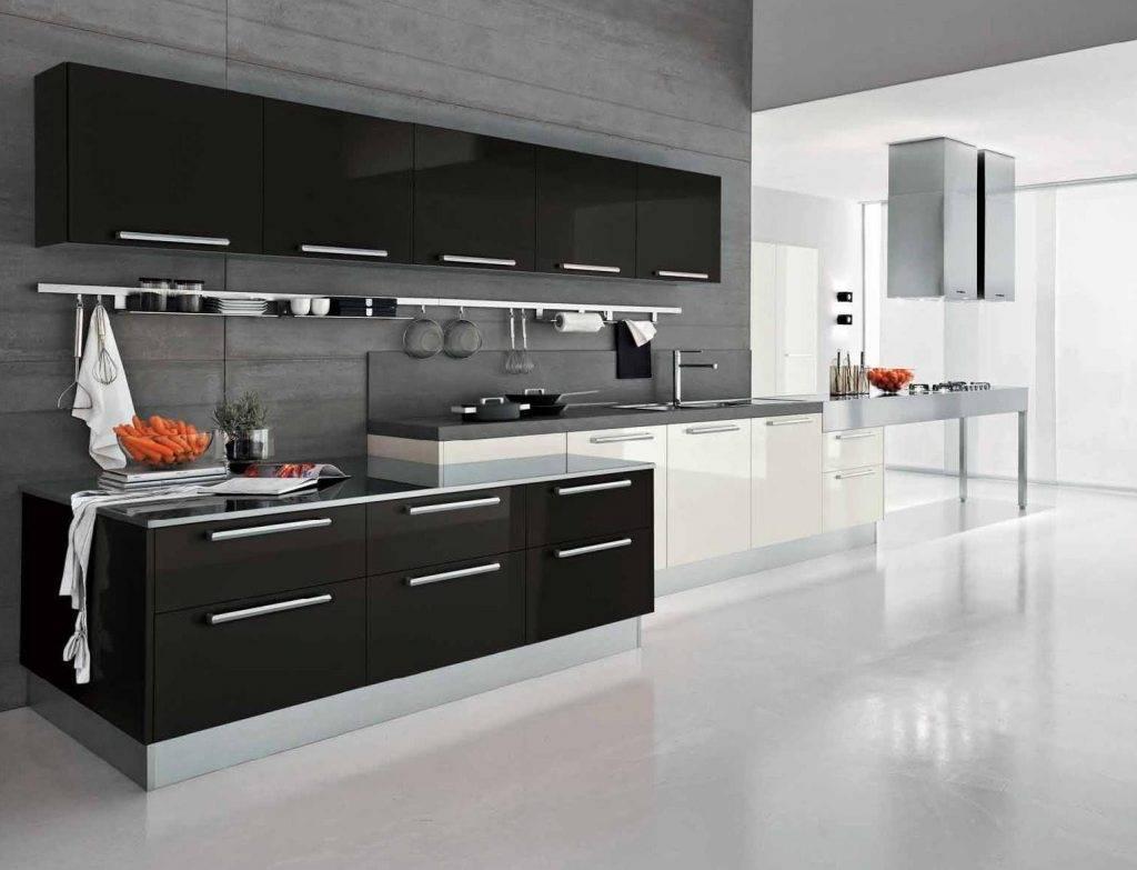 Фартук для кухни: топ-200 фото лучших новинок дизайна. оригинальные идеи правильно подобранного кухонного фартука