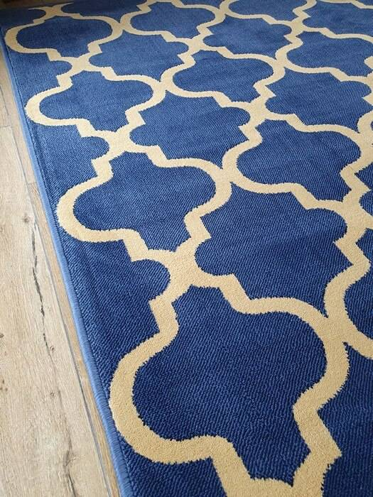 Овальные ковры на пол недорого