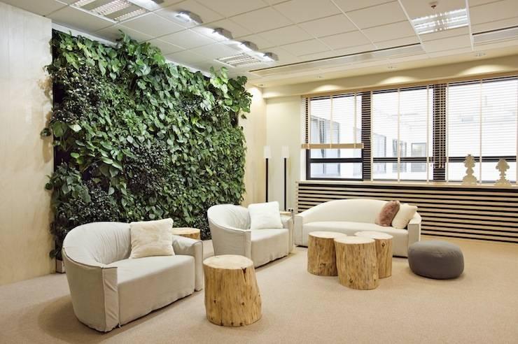 Особенности современных интерьеров в эко-стиле: характеристики, примеры, идеи (+105 фото)