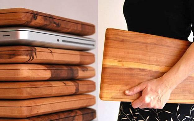 Деревянный декор: 95 фото традиционных текстур в современном интерьере