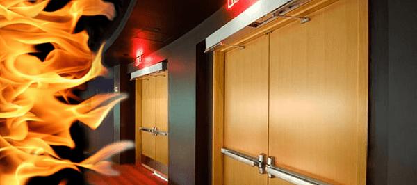 Как выбрать качественную стальную дверь?