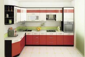 Рейтинг самых лучших производителей кухонь (топ 12)