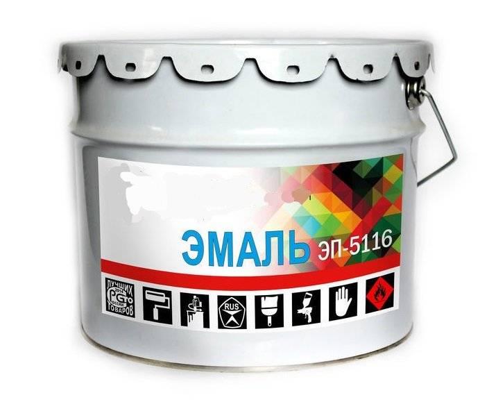Эмаль хв-124 недорогой и универсальный материал для защиты металлоконструкций