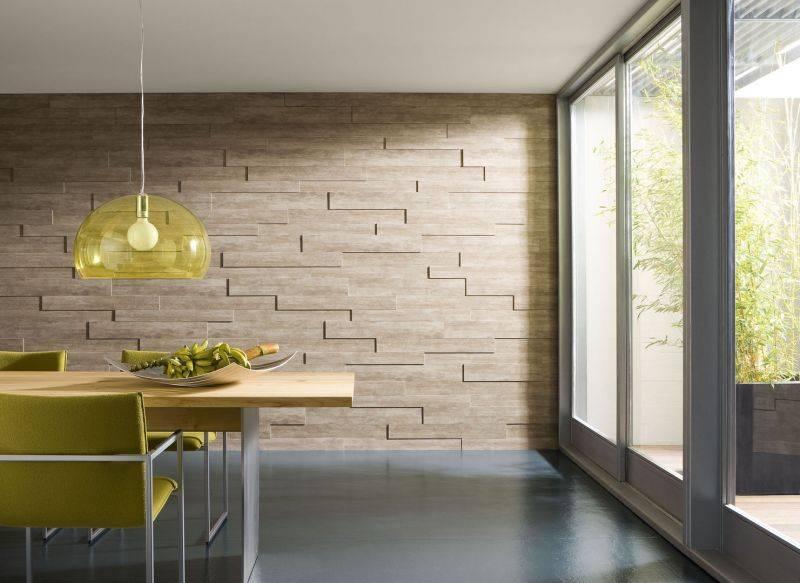 Стены на кухне варианты отделки (78 фото): отделочные материалы — штукатурка и другие