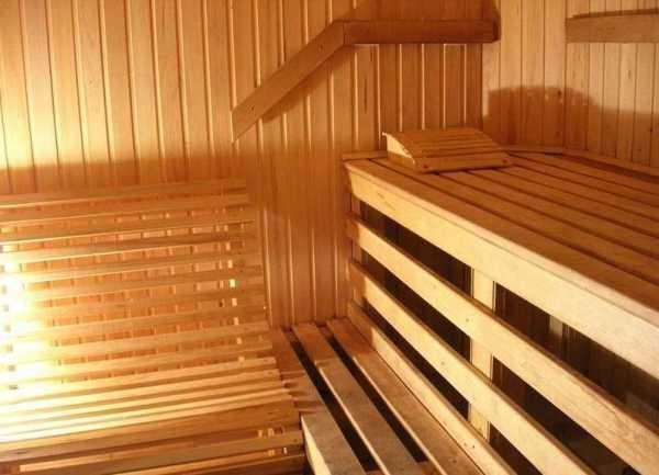 Вагонка из осины: размеры осиновой продукции сорта b «экстра», производство термоосины длиной 4 метра, отзывы
