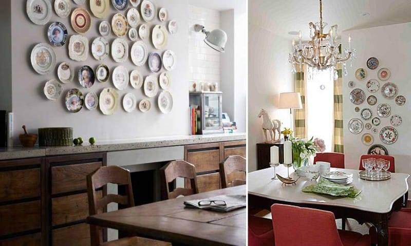 Как повесить на стену декоративную тарелку? держатель и крепление для керамических тарелок. как правильно просверлить стену? как осуществить подвес и закрепить, чтобы тарелка не треснула?