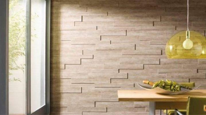 3d пвх-панели ( 20 фото): пластиковые варианты для стен, декоративные стеновые продукты с 3d эффектом и рисунком