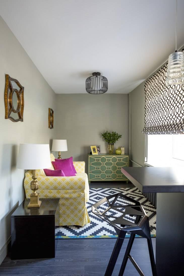 Мебель икеа в интерьере — 80 лучших идей дизайна