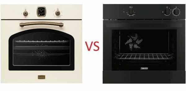 Что лучше: газовые или электрические плиты? какая выгоднее и дешевле? плюсы и минусы плит, их основные отличия