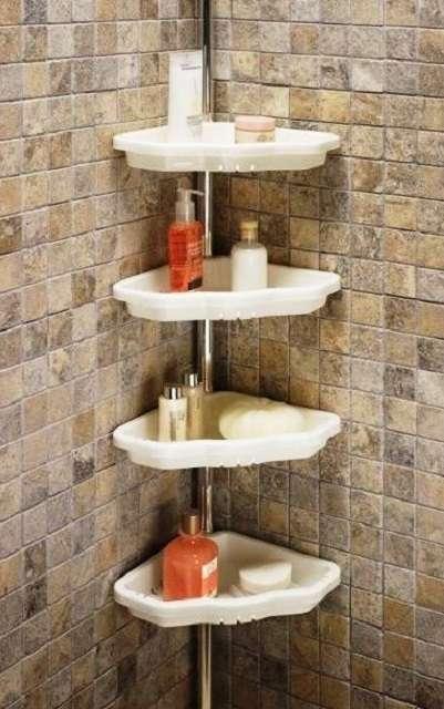 Лучшие аксессуары для ванной комнаты и туалета #1   dtsinfo