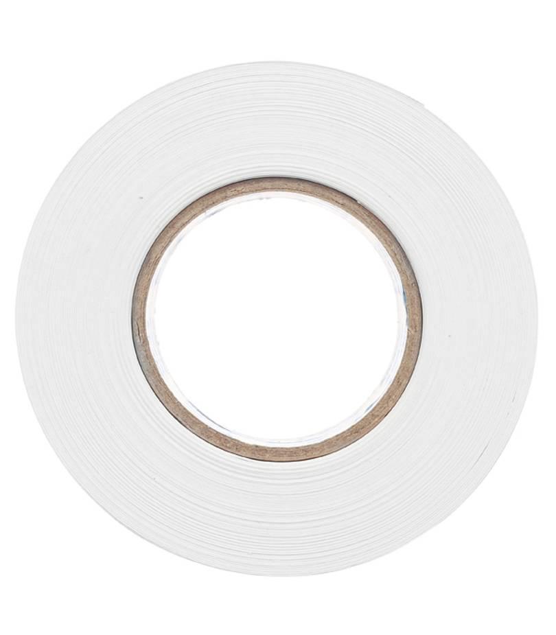 Технология кнауф гипсокартон, стены и перегородки: нормы расхода материала, монтаж своими руками, рекомендации и обзор вариантов крепления, преимущества набора