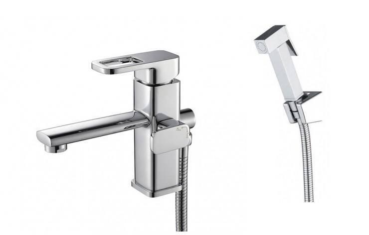 Смесители kaiser (32 фото): для ванны с длинным изливом и биде, страна-производитель, схема устройства кранов и отзывы