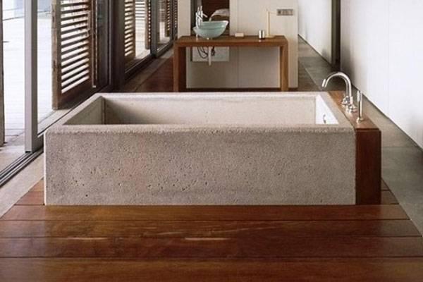 Как сделать ремонт в ванной? этапы проведения работ и важные аспекты