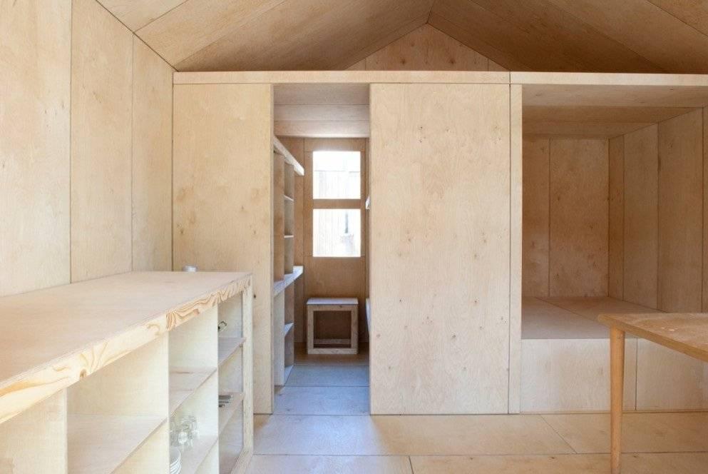 Чем отделать дачный домик снаружи подешевле. отделка дачного дома внутри: что можно, а что нельзя.
