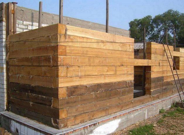 Пристрой к деревянному дому своими руками: проекты, фото пристрой к деревянному дому своими руками: проекты, фото