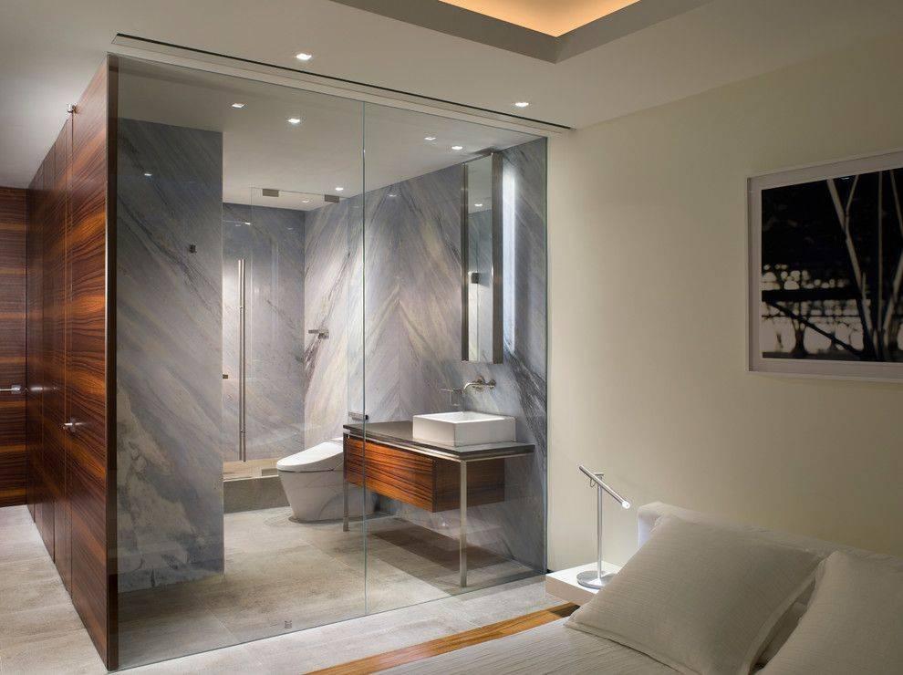 Ванная 5 кв. м.: лучшие проекты, идеи по выбору интерьера и варианты оформления ванной комнаты (100 фото)