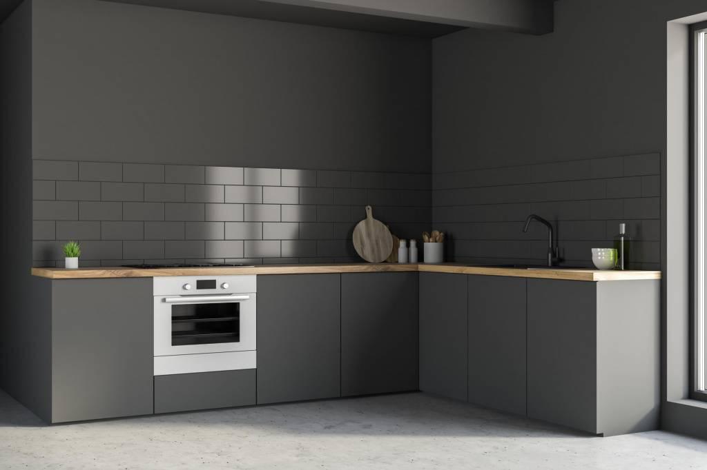Как эффективно убрать квартиру после ремонта: нюансы и полезные советы
