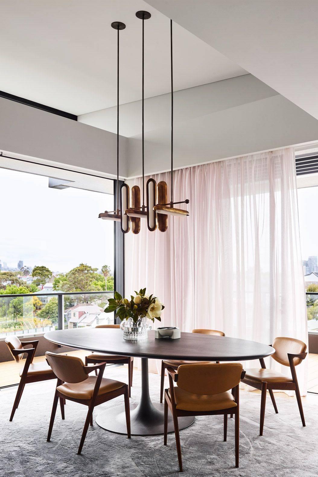 Как правильно подобрать белые шторы для разных интерьеров, особенности стилевых решений для красивого дизайна - 45 фото
