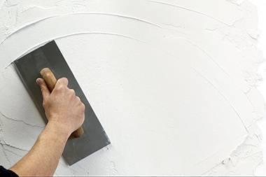 Как выравнивать стены гипсовой штукатуркой, какая штукатурка лучше подойдет для выравнивания стен, видео