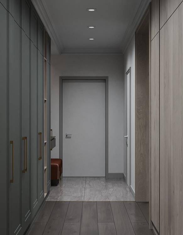 Декоративный бетон: характеристика, фото, покрытие в ландшафтном дизайне