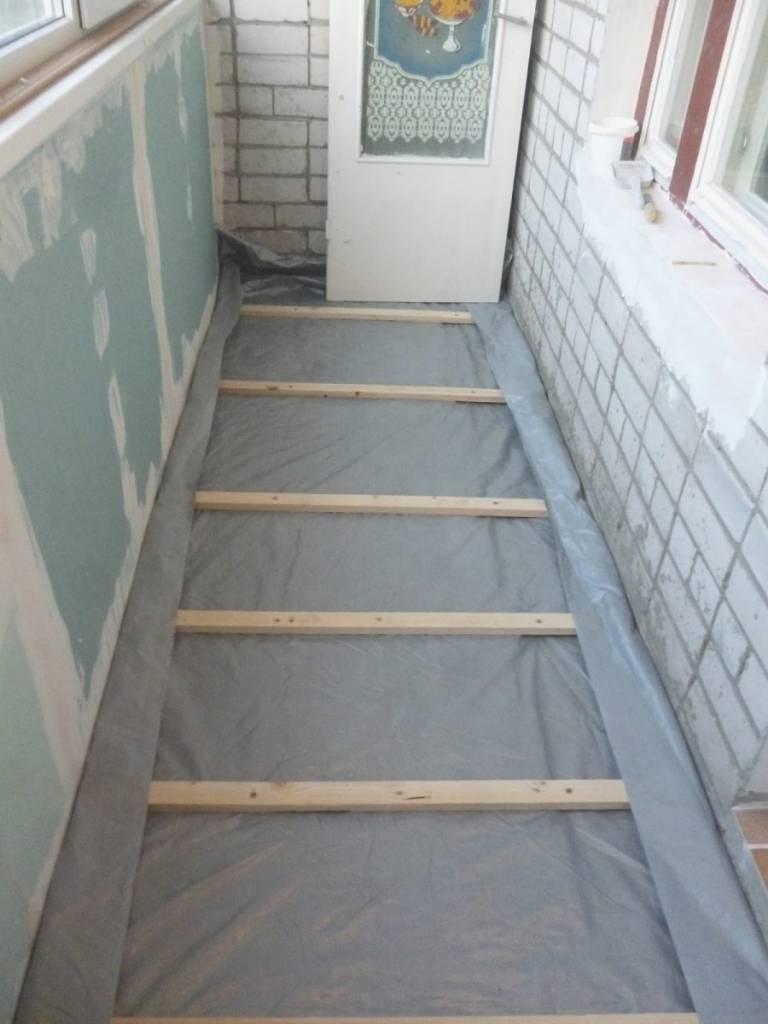 Шкафы для балкона своими руками: идеи, инструкции, схемы, чертежи