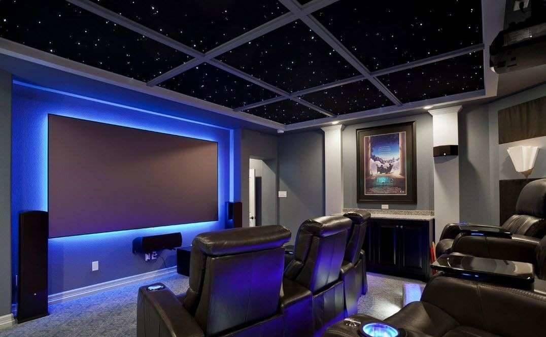 Выбор домашнего кинотеатра: 14 критериев и советов для успешной покупки, особенности и характеристики, обзор лучших моделей