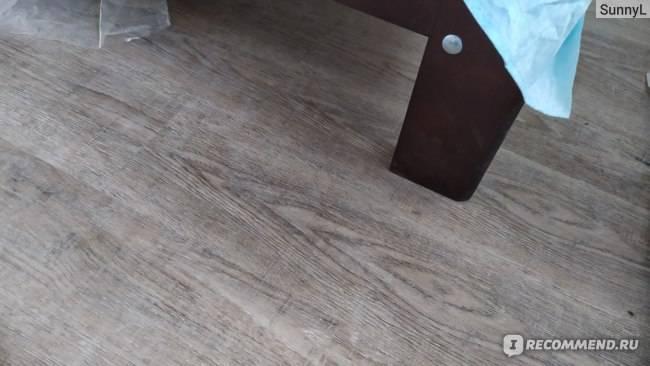 Арт-винил напольное покрытие: особенности, достоинства, цена и фото напольного покрытия в интерьере