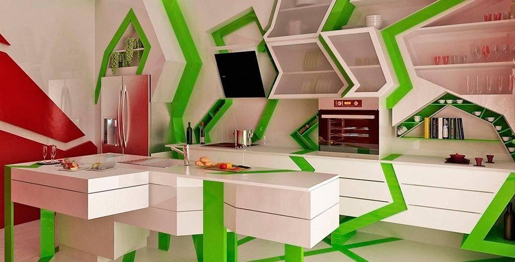 Цветочные принты и узоры в интерьере: советы и примеры дизайна (57 фото) | дизайн и интерьер