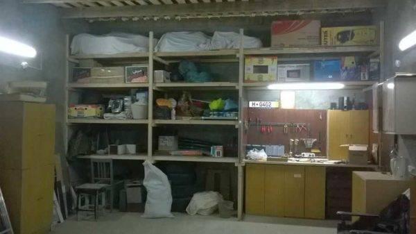 Самодельные приспособления для гаража , для хранения инструмента в гараже. самодельные приспособления для домашней мастерской.. идеи и чертежи изготовления самодельных приспособлений и станков для домашней мастерской
