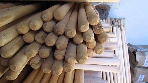 Соединение деревянных деталей: виды соединения, назначение, техника выполнения, необходимые материалы и инструменты, пошаговая инструкция работы и советы специалистов
