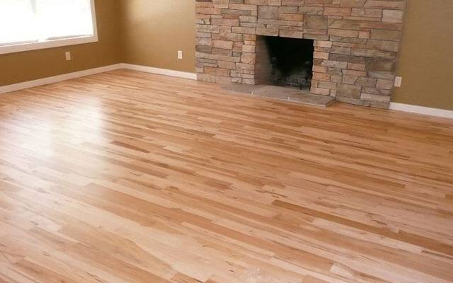 Как стелить линолеум на бетонный пол: какой линолеум выбрать, правильно стелим линолеум своими руками, технология укладки
