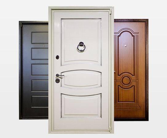 Обивка дверей дермантином своими руками - пошаговая инструкция
