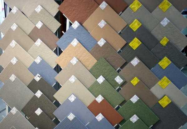 Укладка мозаики: тонкости и нюансы процесса