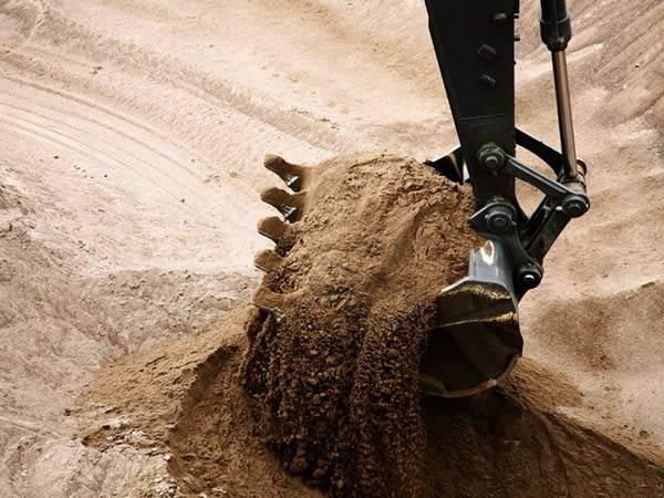 Формовочный песок: гост, область применения кварцевых и жирных песков для литейного и других производств, состав и свойства