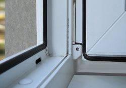 Замена уплотнителя на пластиковых окнах: пошаговая инструкция