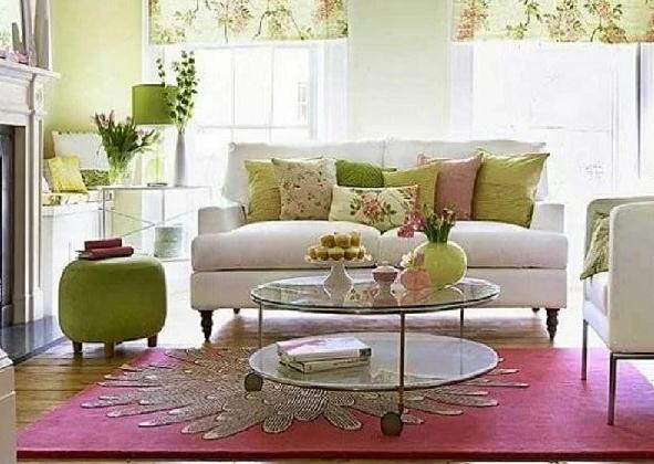Как сделать комнату уютнее: 10 полезных советов