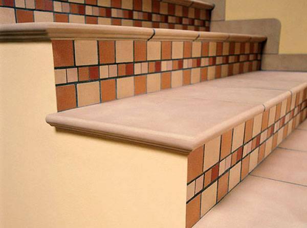 Клинкерная плитка для внутренней отделки стен roben calais