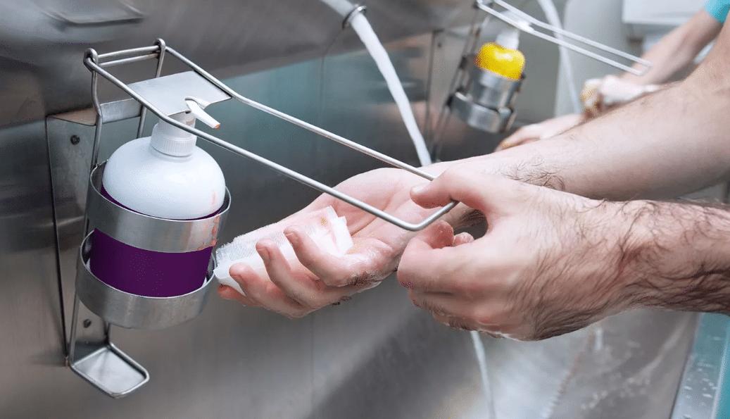 Лучшие ультрафиолетовые излучатели 2021 года: боремся с коронавирусом и гриппом при помощи умных гаджетов