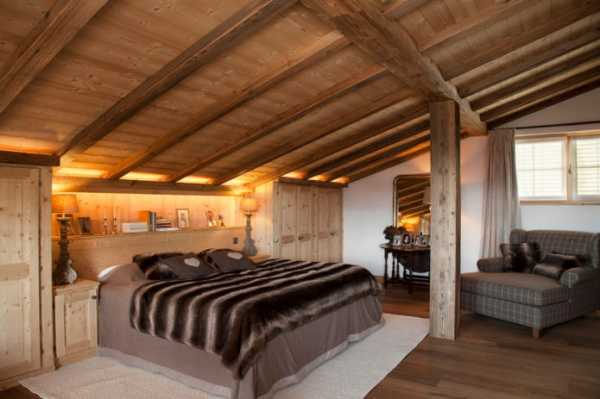 Потолок в стиле лофт: виды, цвет, варианты декора, освещение, примеры в интерьере