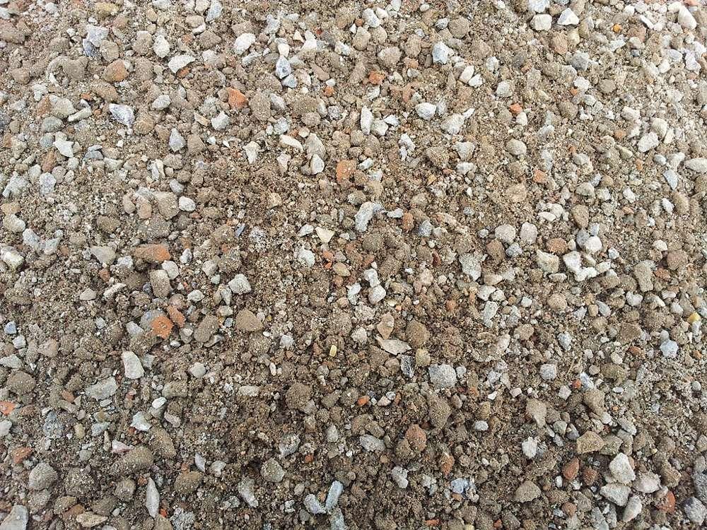 Гост 23735-2014 смеси песчано-гравийные для строительных работ. технические условия, гост от 12 декабря 2014 года №23735-2014