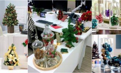 Как украсить квартиру на новый год: предметы декора своими руками +обзор лучших идей для 2020 года | (100+ фото & видео)
