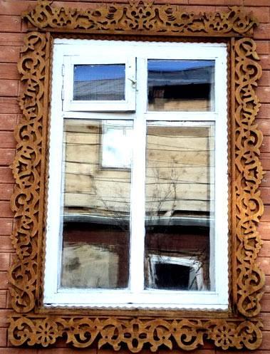 Наличники на окна своими руками: изготавливаем и устанавливаем самостоятельно