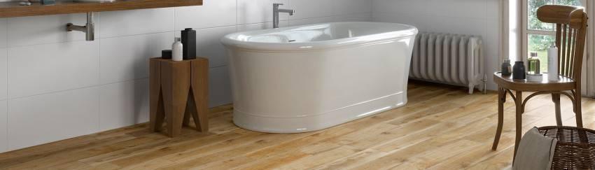 Наливной пол в ванной: секреты создания прочного покрытия и пошаговая инструкция от а до я (120 фото)