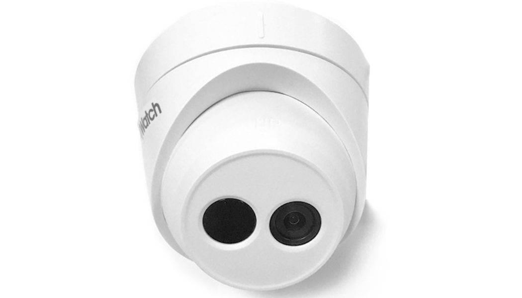 Топ 9 лучших ip-камер видеонаблюдения для дома или квартиры в 2018 году | обзоры бытовой техники на gooosha.ru
