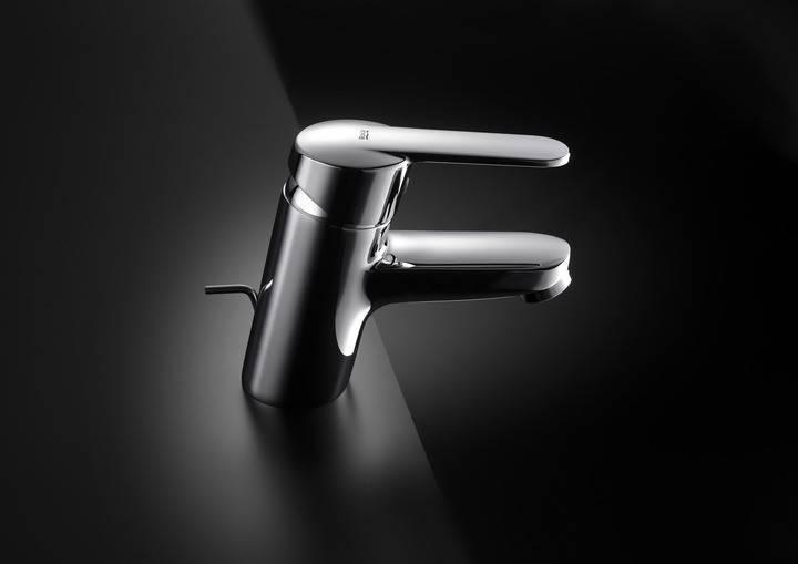Смесители какой фирмы лучше для ванной: типы и особенности конструкций и известные производители, отзывы