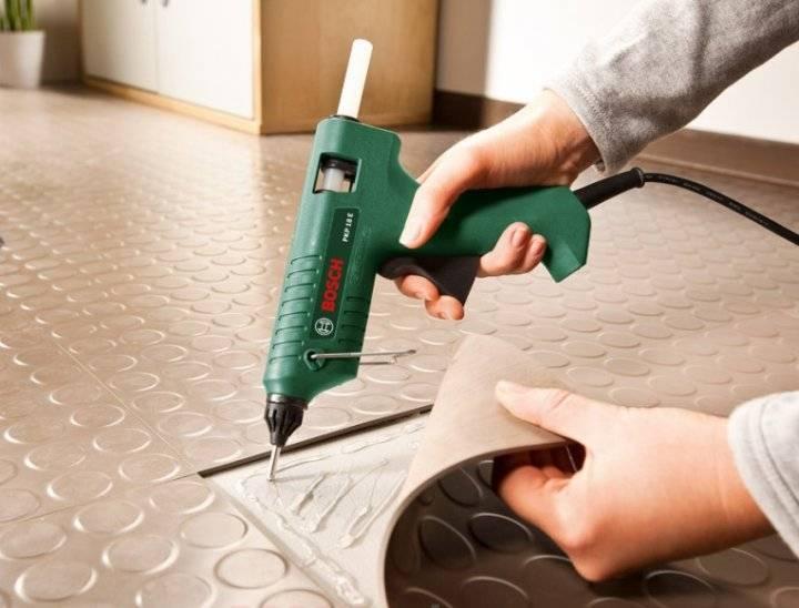 Горячий клей (23 фото): что это такое, как им пользоваться и как сделать в домашних условиях, применение состава и чем заменить