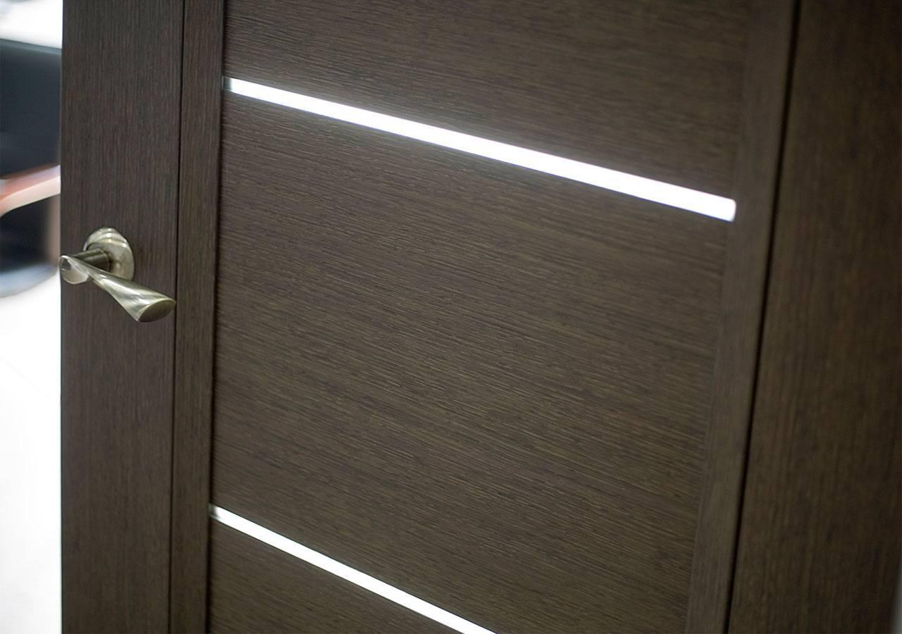 Царговые двери межкомнатные: что это такое, особенности, фото » verydveri.ru