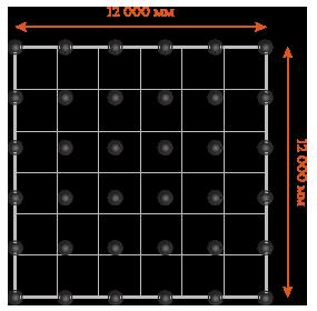Расчет винтовых свай: как рассчитать количество материала для свайно-винтового фундамента, тонкости проектирования, уровень несущей способности