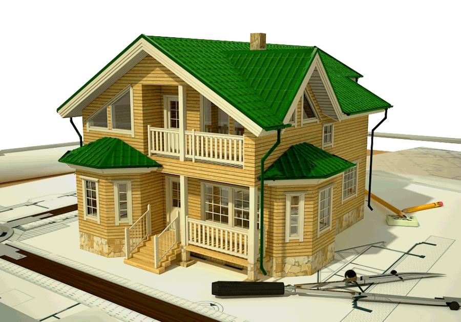 Какие плюсы и минусы имеют каркасные дома: Обзор